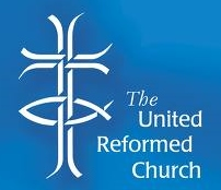 urc logo download
